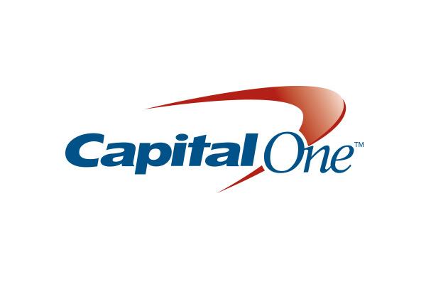 VTP FD Logos - Capital One 1200x800
