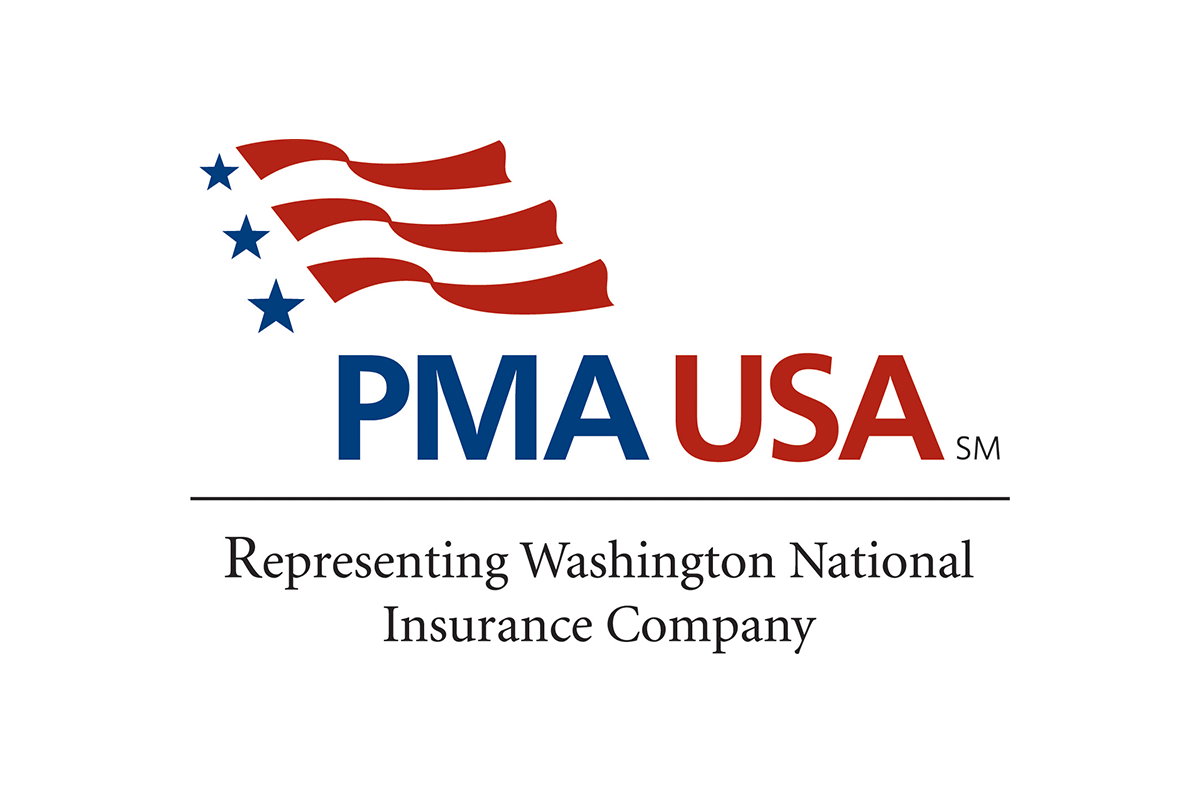 PMA USA (SM). Representing Washington Insurance Company
