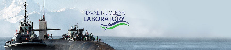 Naval Nuclear Laboratory