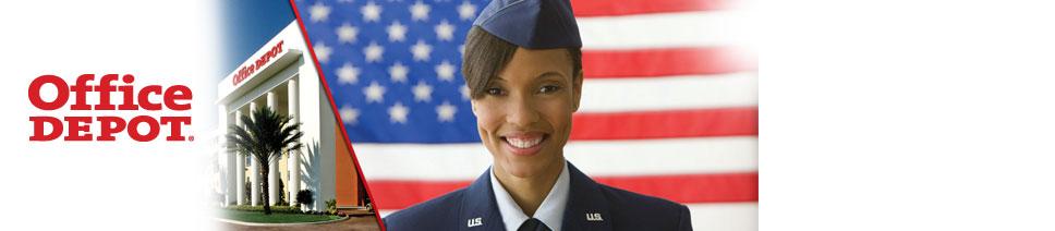 http://images.military.com/media/microsites/veteran-talent-portal/office-depot/office-depot-vtp-topbg.jpg