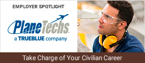 PlaneTechs Employer Spotlight