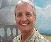 Edward J. Mang