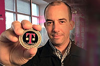 T-Mobile: A Best Place to Work for Veterans