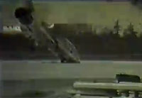 12 Classic Naval Plane Mishaps