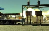 Railgun Update from General Atomics