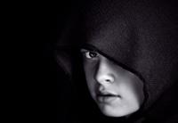 Amazing Jedi Mind Trick For Self Defense Image