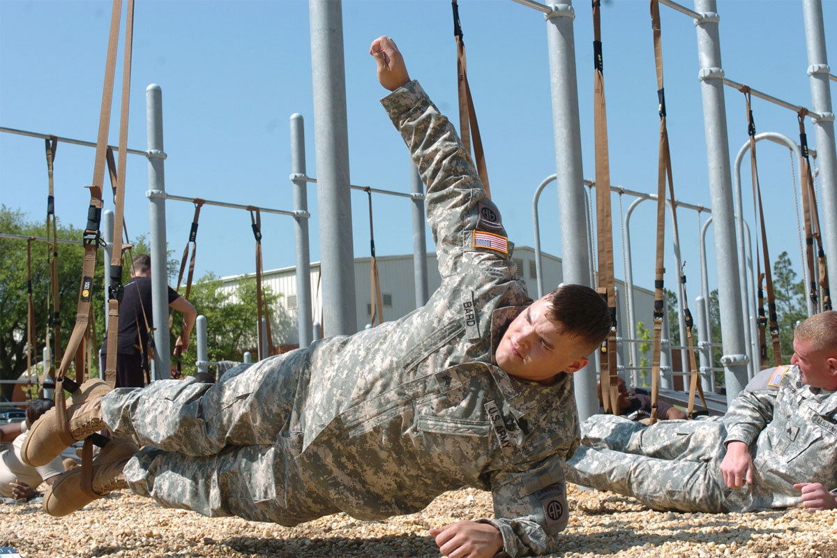 U S Army Weight Requirements Military Com