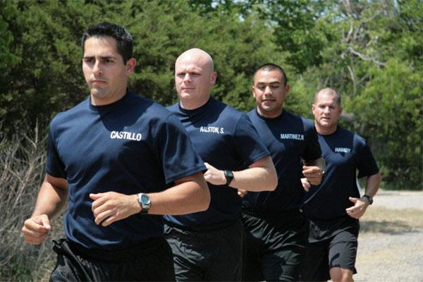 Uniform academy pt 1 - 2 1