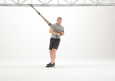 Trx Move 5 Hip Throw Image 000