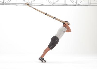 Trx Move 6 Triceps Press Image 000