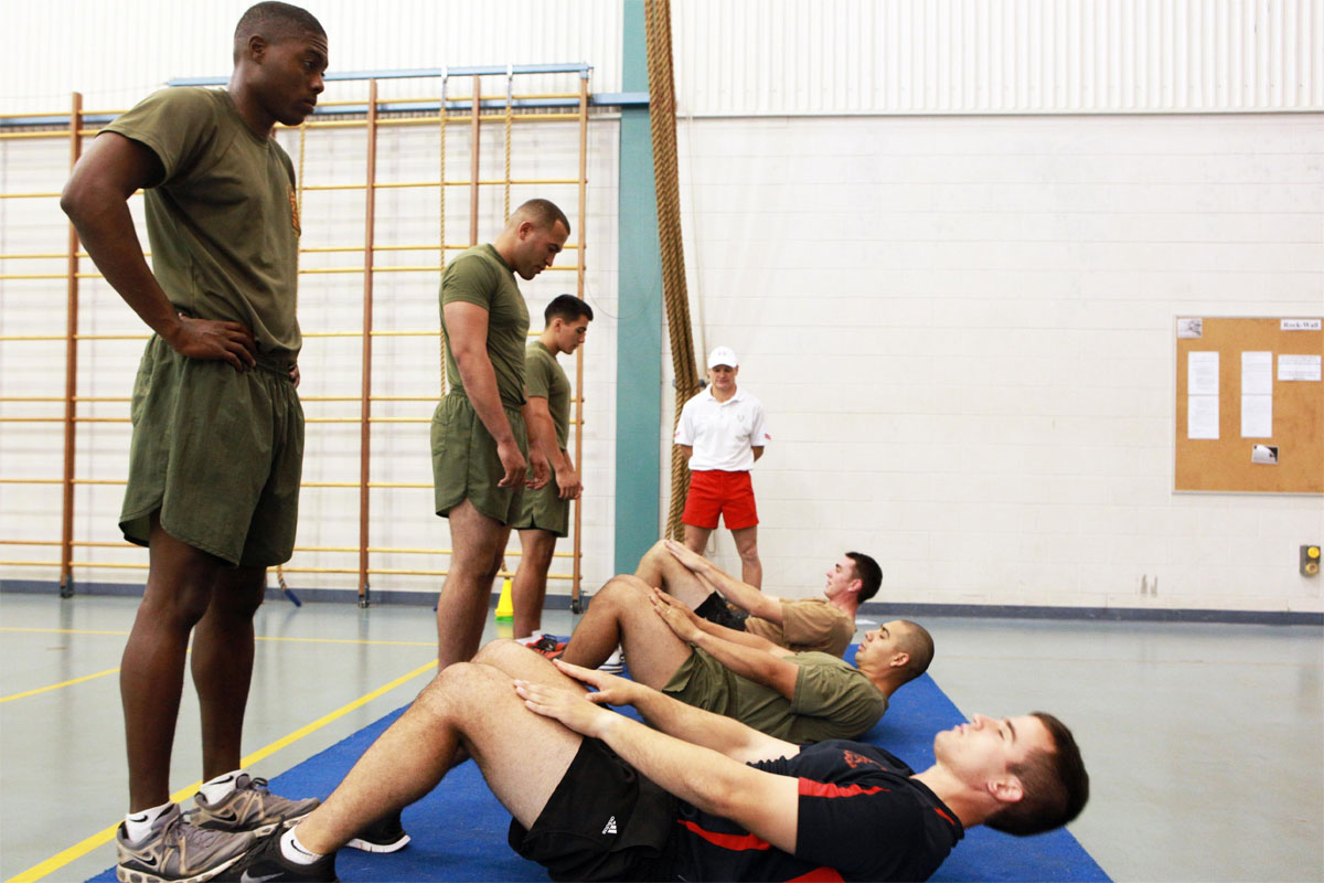 usmc-physical-fitness-test-image.jpg