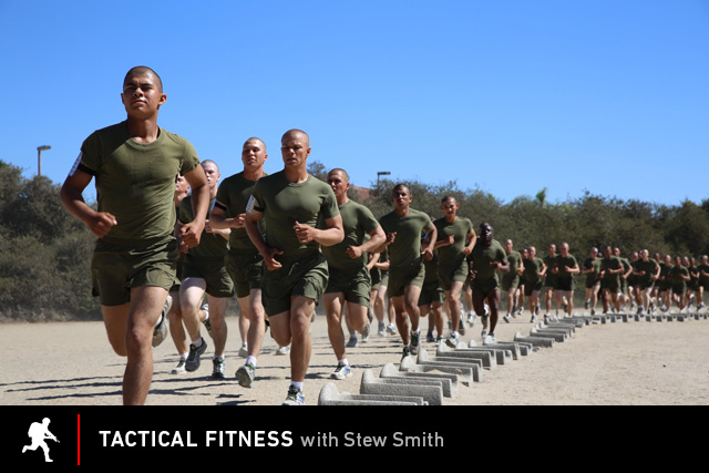 Personal Loans For Veterans >> Tactical Fitness: Combining Personal Workouts with Recruit ...
