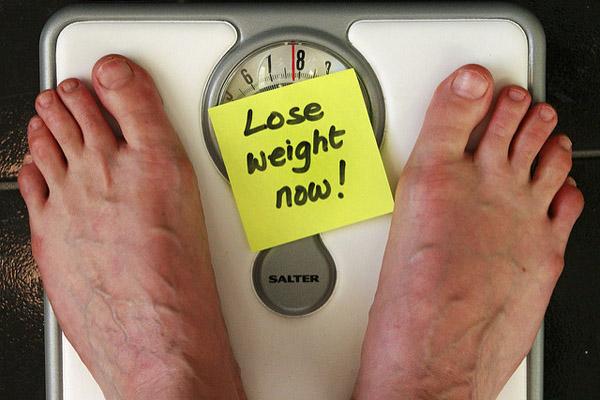 WeightLoss600