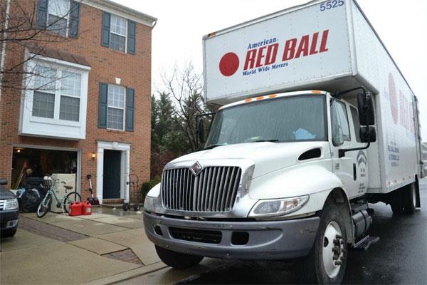 pcs truck 600x400