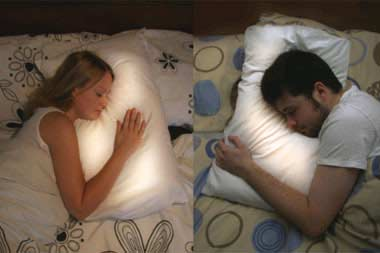 spouses sleep 380x253