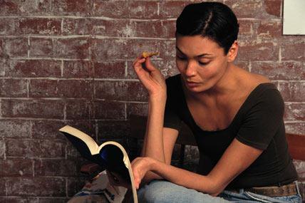 spouse reading 428x285