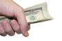 Refinance to get cash