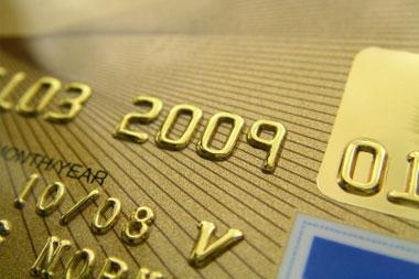 credit card close 380x253