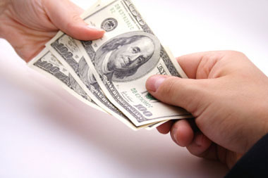 money change hands-380x253