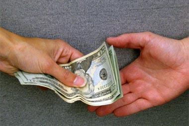 money change hands2 380x253