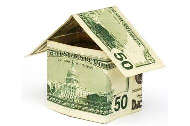 money house 380x253