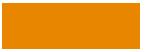 Moveboxer logo