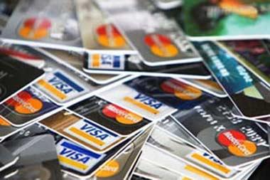 credit card pile 380x253