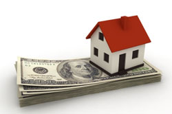 Higher limits for the VA Loan