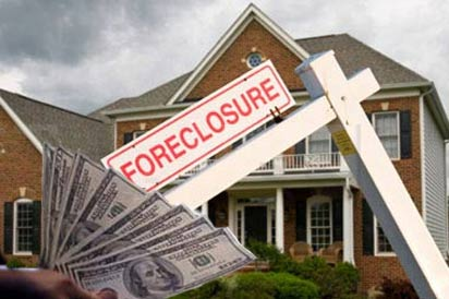 foreclosure cash 428x285