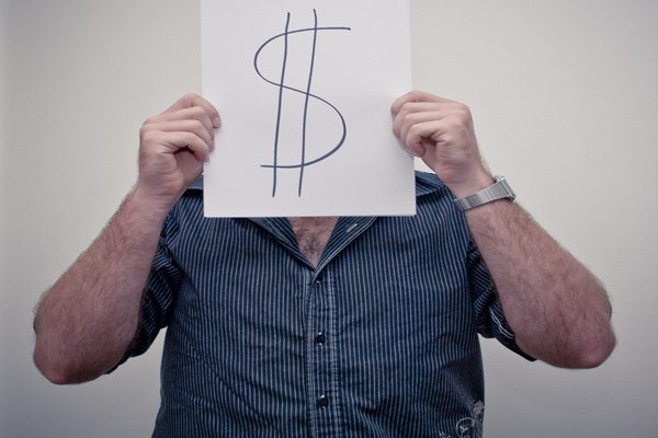 GOBankingRages money management