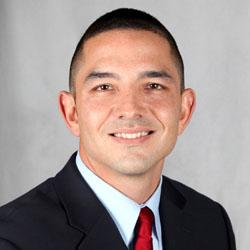 Grant Moon of VA Loan Captain