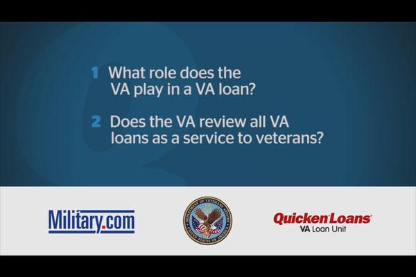 va loan process changes