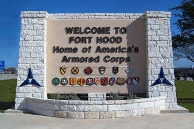 hood gate 380x253