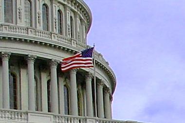 flag capitol 380 x 253