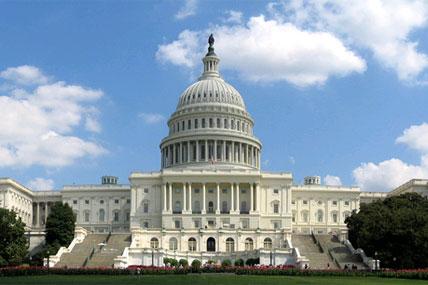Capitol building 428x285