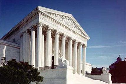 supreme court 428x285