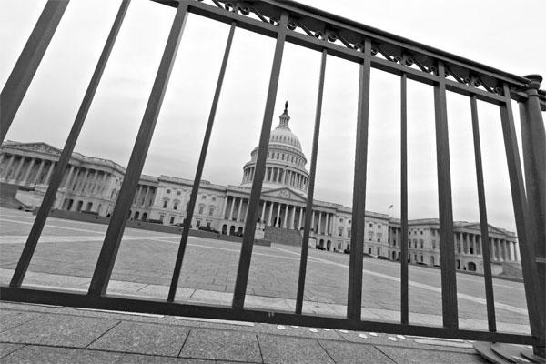 Capitol Under Bars 600x400