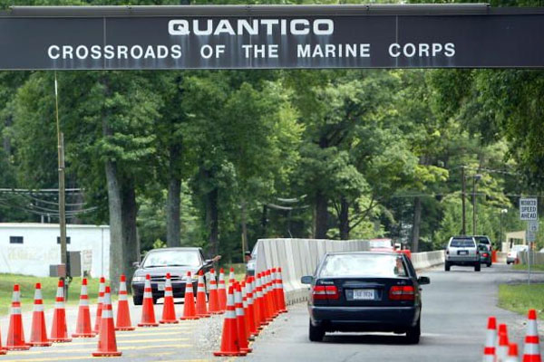 quantico gate 2 600x400