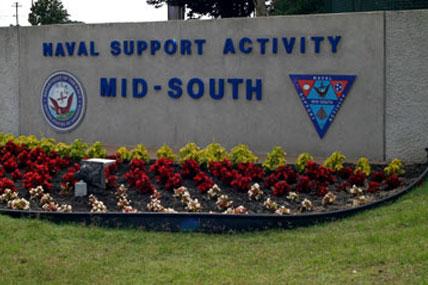 nsa mid south 428x285
