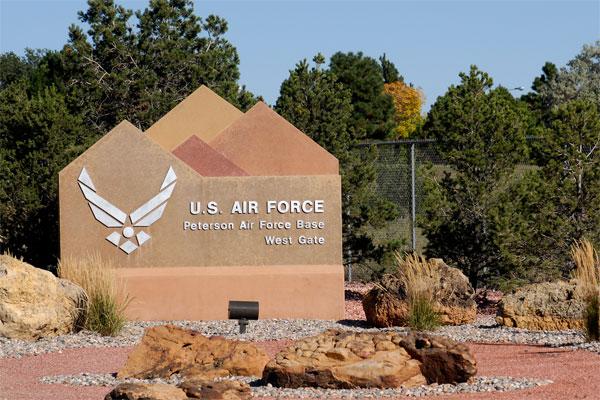 U.S. Air Force photo