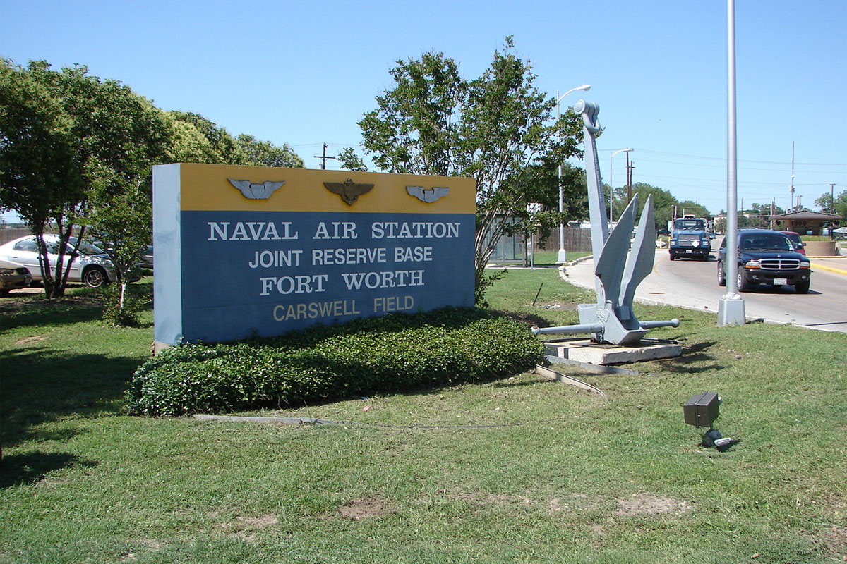 naval air station jrb muslim Depot contributions to weapon systems readiness rdml  requirements 26 oct 2006 navair depot contributions to weapon systems  naval air station.