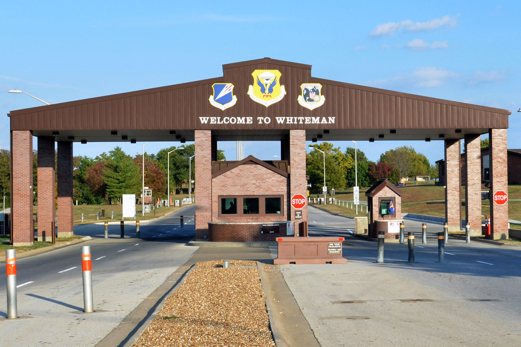 whiteman air force base guys Whiteman afb marketing, whiteman air force base 4,875 likes 459 talking about this 56 were here keeping you connected with all your whiteman afb.