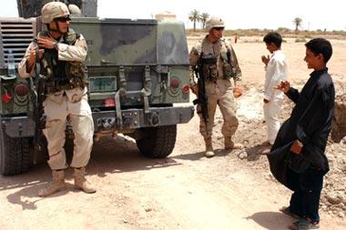 iraq gis kids 380x253