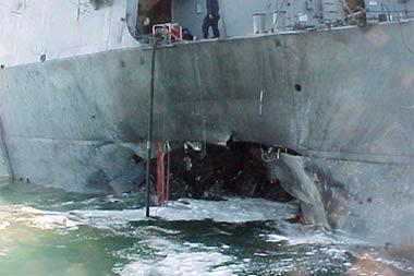 cole bombing 380x253