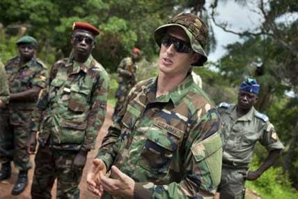 specops uganda 428x285