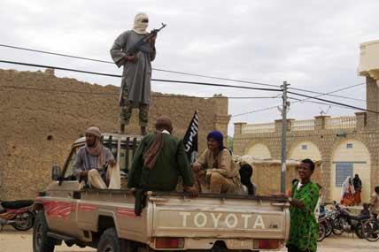 mali islamists 428x285