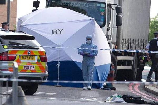 052213 London Terror