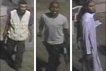 benghazi suspects 428x285