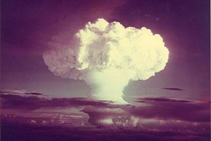 hydrogen bomb 428x285