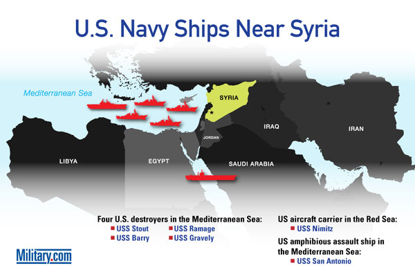 syria ships graphic 600x400